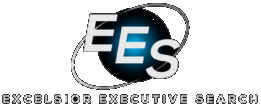 EXCELSIOR EXECUTIVE SEARCH